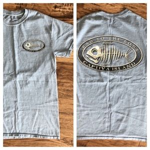 Other - Captiva Island FLORIDA T-shirt